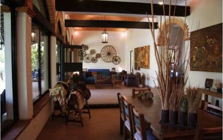 Foto de casa en venta en  , montes de ame, m?rida, yucat?n, 1254055 No. 09