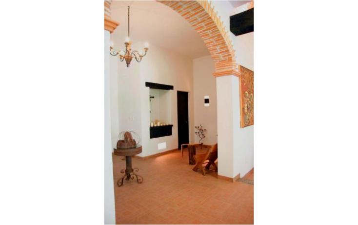 Foto de casa en venta en  , montes de ame, m?rida, yucat?n, 1254055 No. 13