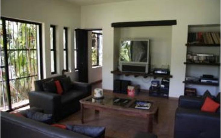 Foto de casa en venta en  , montes de ame, m?rida, yucat?n, 1254055 No. 16
