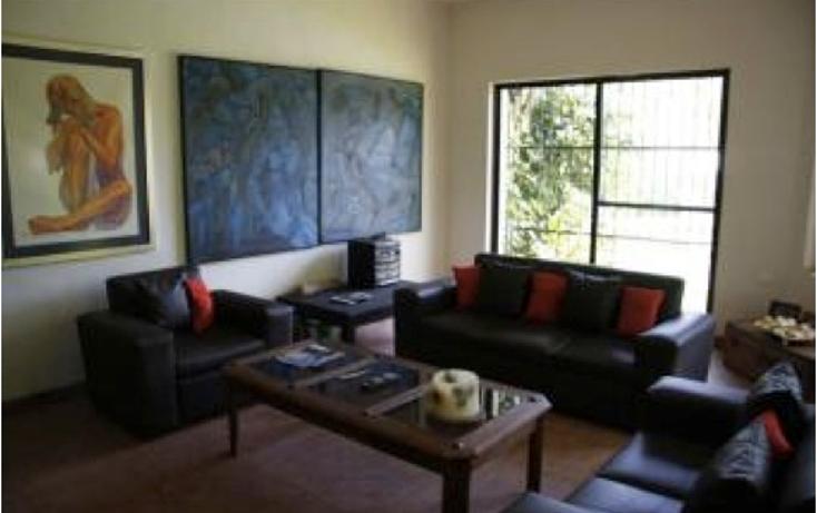 Foto de casa en venta en  , montes de ame, m?rida, yucat?n, 1254055 No. 17