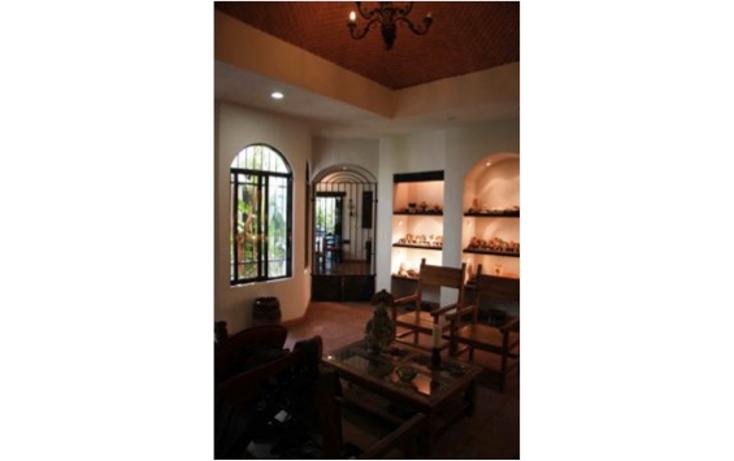 Foto de casa en venta en  , montes de ame, m?rida, yucat?n, 1254055 No. 20