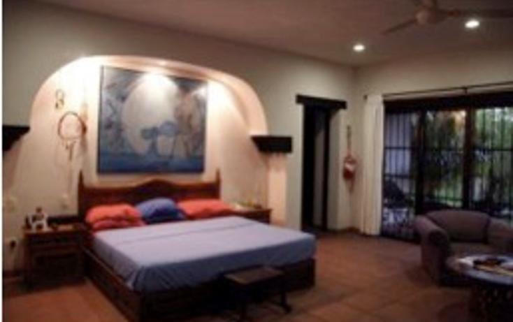 Foto de casa en venta en  , montes de ame, m?rida, yucat?n, 1254055 No. 21