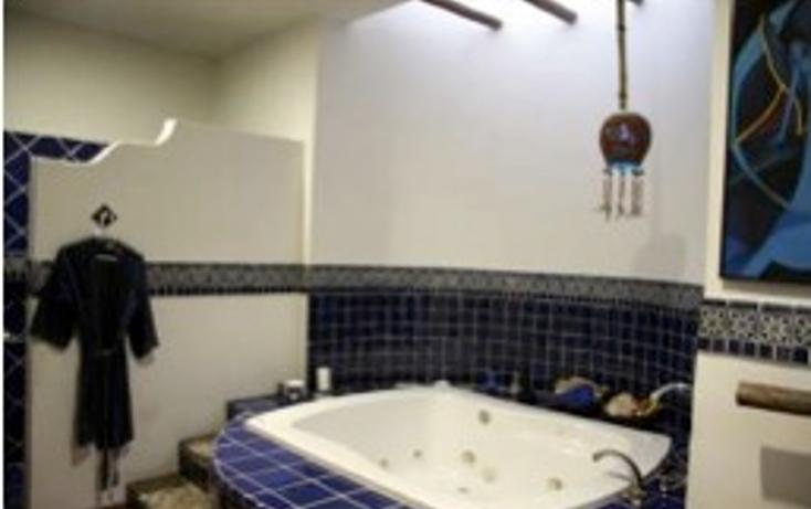 Foto de casa en venta en  , montes de ame, m?rida, yucat?n, 1254055 No. 23