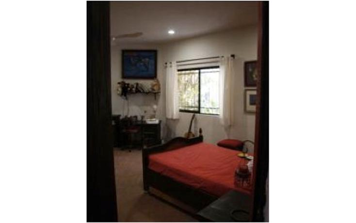 Foto de casa en venta en  , montes de ame, m?rida, yucat?n, 1254055 No. 24