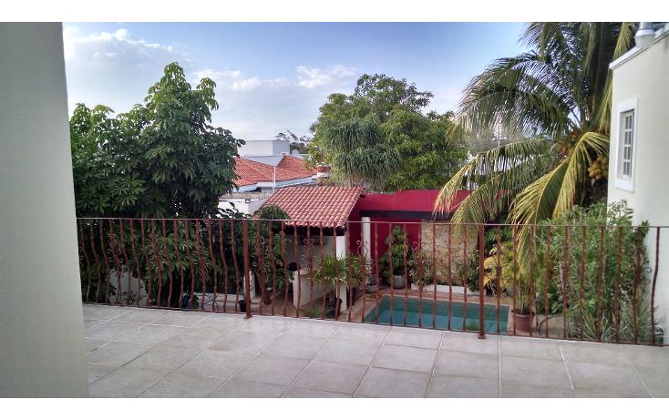 Foto de casa en venta en  , montes de ame, m?rida, yucat?n, 1256189 No. 14