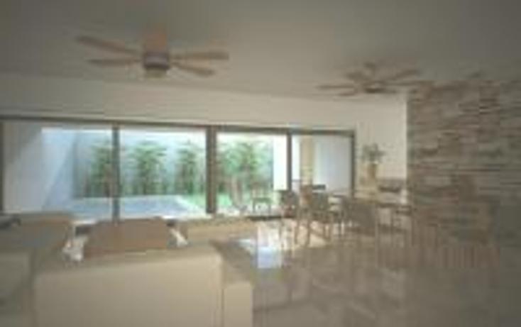 Foto de casa en venta en  , montes de ame, m?rida, yucat?n, 1257773 No. 02