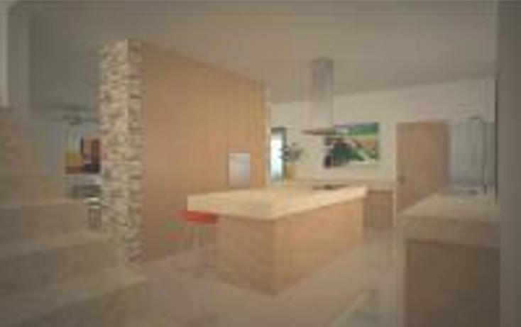 Foto de casa en venta en  , montes de ame, m?rida, yucat?n, 1257773 No. 03
