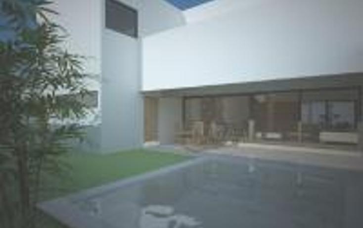 Foto de casa en venta en  , montes de ame, m?rida, yucat?n, 1257773 No. 04
