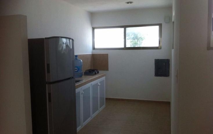 Foto de departamento en renta en  , montes de ame, m?rida, yucat?n, 1257791 No. 03