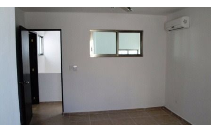 Foto de departamento en renta en  , montes de ame, m?rida, yucat?n, 1257791 No. 09