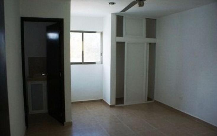 Foto de departamento en renta en  , montes de ame, m?rida, yucat?n, 1257791 No. 10