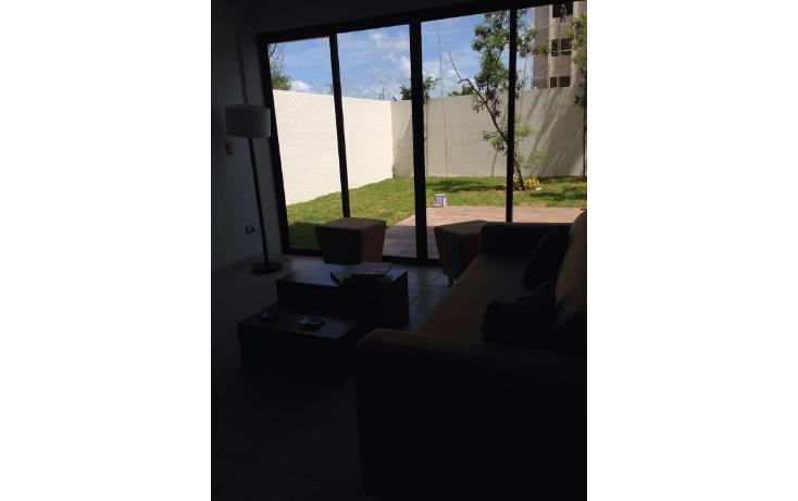 Foto de departamento en renta en  , montes de ame, m?rida, yucat?n, 1258145 No. 04