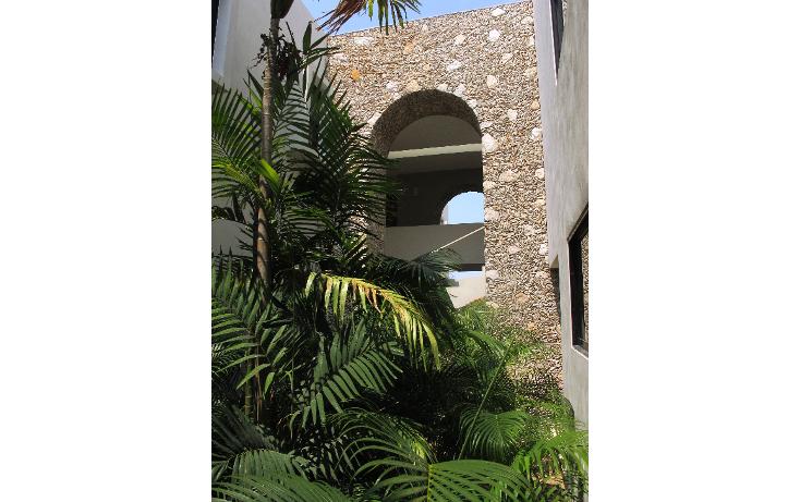 Foto de casa en venta en  , montes de ame, mérida, yucatán, 1260261 No. 02