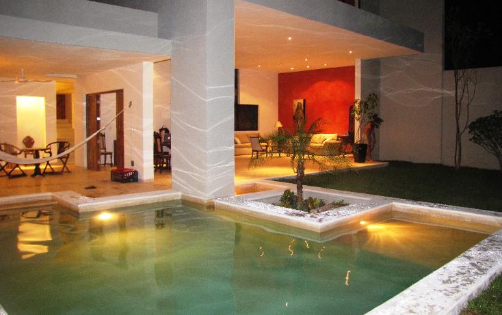 Foto de casa en venta en  , montes de ame, mérida, yucatán, 1260261 No. 03