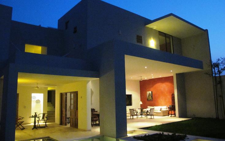 Foto de casa en venta en  , montes de ame, mérida, yucatán, 1260261 No. 04