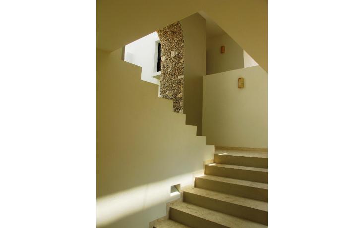 Foto de casa en venta en  , montes de ame, mérida, yucatán, 1260261 No. 05