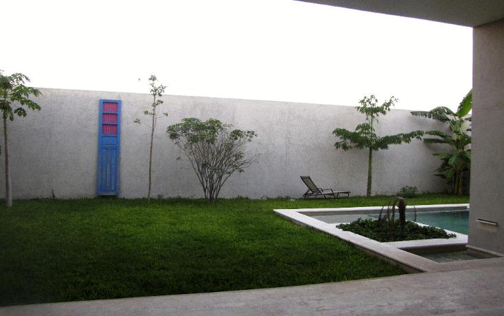 Foto de casa en venta en  , montes de ame, mérida, yucatán, 1260261 No. 06