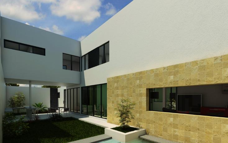 Foto de casa en venta en  , montes de ame, mérida, yucatán, 1260637 No. 03
