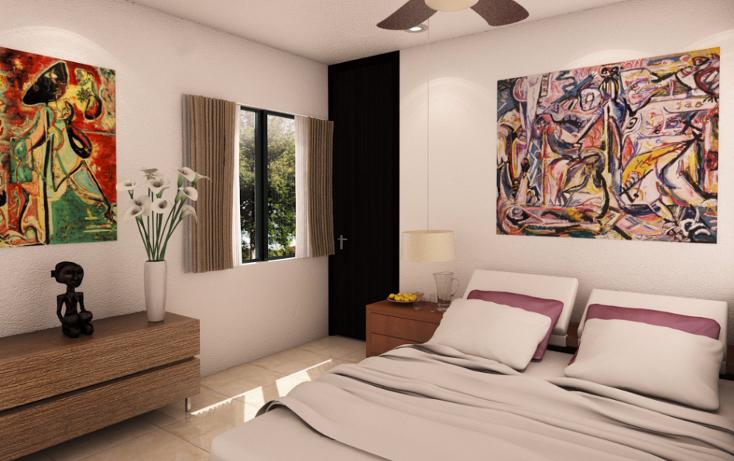 Foto de casa en venta en  , montes de ame, mérida, yucatán, 1260637 No. 06