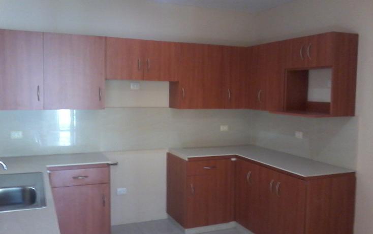 Foto de casa en venta en  , montes de ame, m?rida, yucat?n, 1261589 No. 04