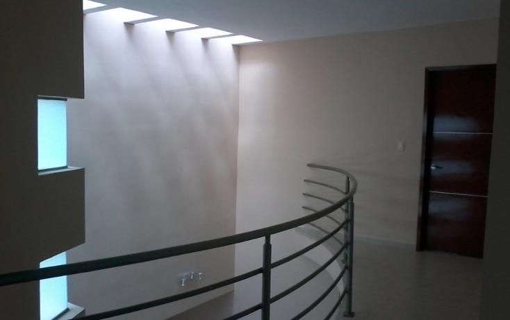 Foto de casa en venta en  , montes de ame, m?rida, yucat?n, 1261589 No. 05