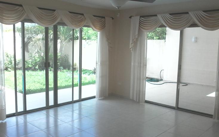 Foto de casa en venta en  , montes de ame, m?rida, yucat?n, 1261589 No. 07