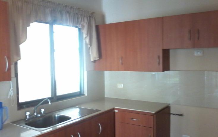 Foto de casa en venta en  , montes de ame, m?rida, yucat?n, 1261589 No. 10