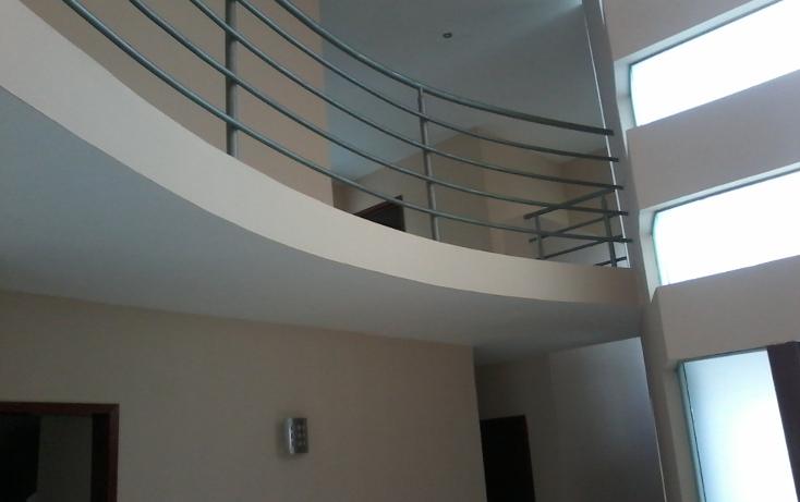Foto de casa en venta en  , montes de ame, m?rida, yucat?n, 1261589 No. 13
