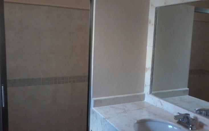 Foto de casa en venta en  , montes de ame, m?rida, yucat?n, 1261589 No. 17