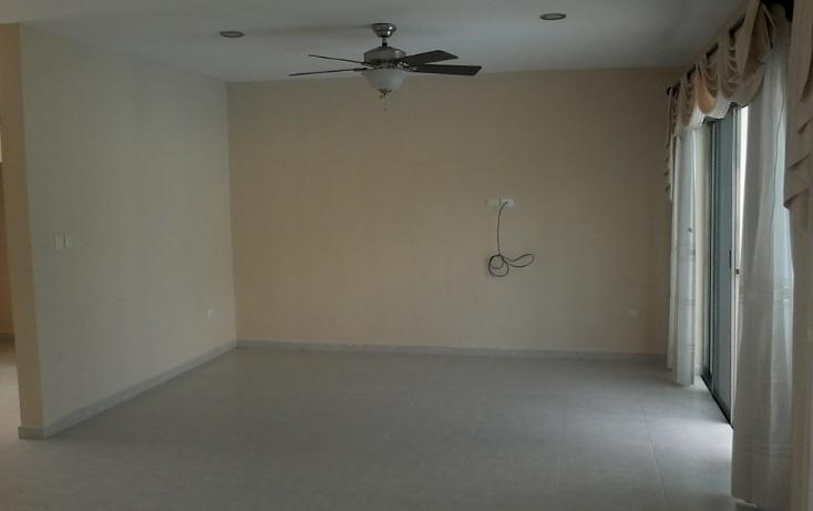 Foto de casa en venta en  , montes de ame, m?rida, yucat?n, 1261589 No. 18