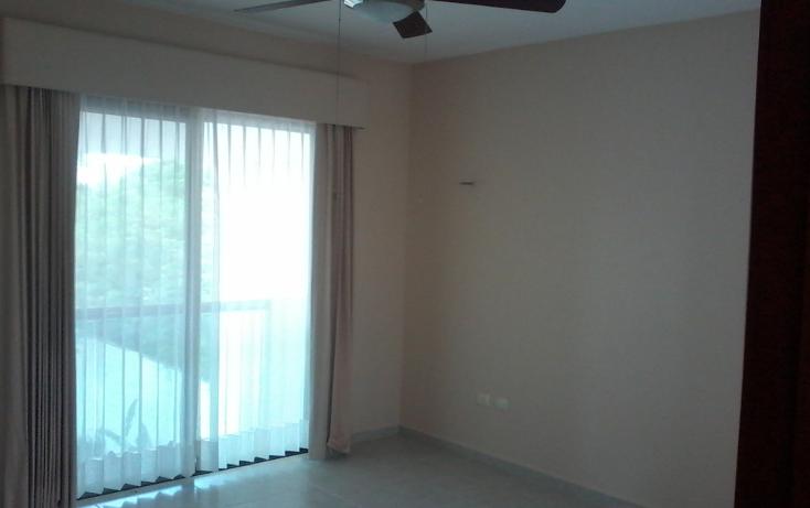 Foto de casa en venta en  , montes de ame, m?rida, yucat?n, 1261589 No. 23