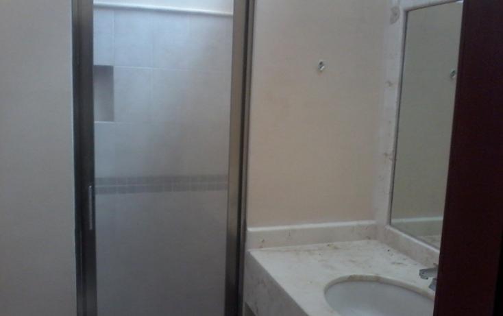 Foto de casa en venta en  , montes de ame, m?rida, yucat?n, 1261589 No. 25