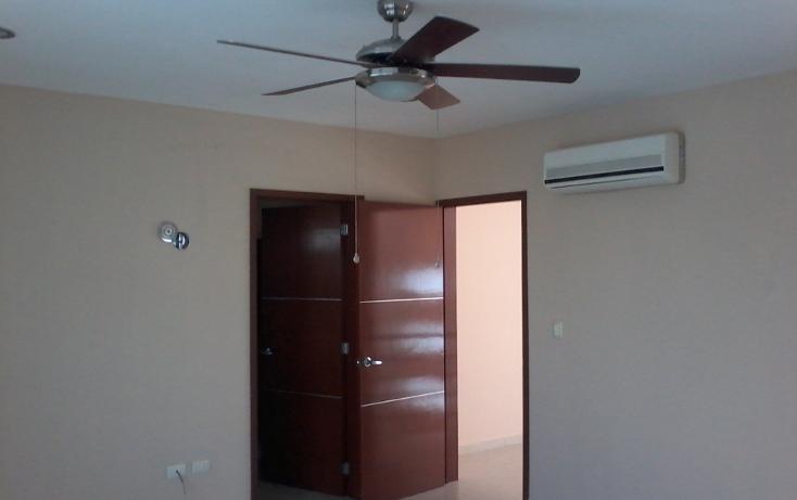 Foto de casa en venta en  , montes de ame, m?rida, yucat?n, 1261589 No. 26