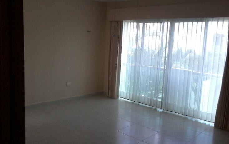Foto de casa en venta en  , montes de ame, m?rida, yucat?n, 1261589 No. 27