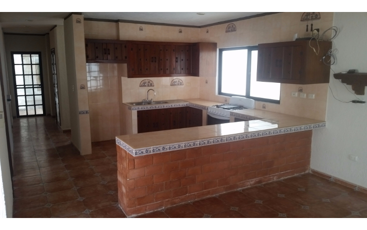 Foto de casa en venta en  , montes de ame, mérida, yucatán, 1263501 No. 03