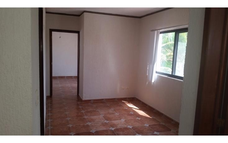 Foto de casa en venta en  , montes de ame, mérida, yucatán, 1263501 No. 06