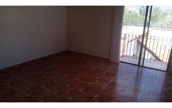 Foto de casa en venta en  , montes de ame, mérida, yucatán, 1263501 No. 07