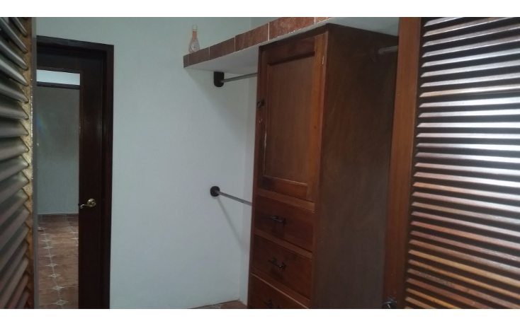 Foto de casa en venta en  , montes de ame, mérida, yucatán, 1263501 No. 09