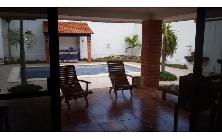 Foto de casa en venta en  , montes de ame, mérida, yucatán, 1263501 No. 10