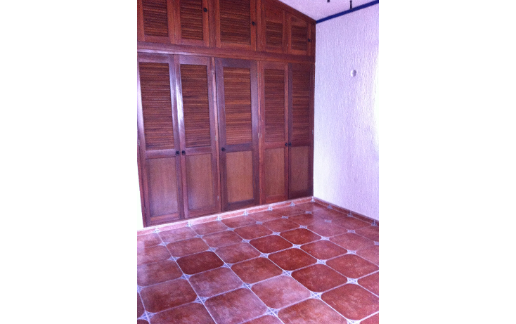 Foto de casa en venta en  , montes de ame, mérida, yucatán, 1263501 No. 11