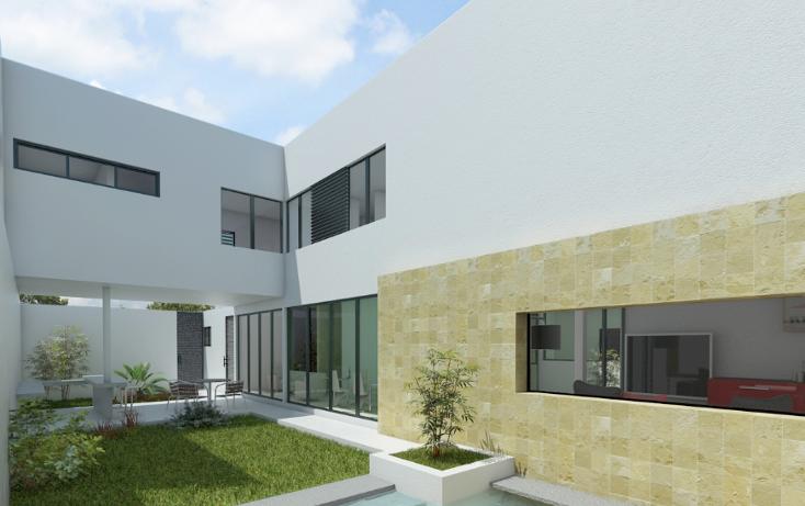 Foto de casa en venta en  , montes de ame, mérida, yucatán, 1268183 No. 02