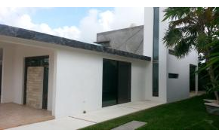 Foto de casa en venta en  , montes de ame, mérida, yucatán, 1270467 No. 02