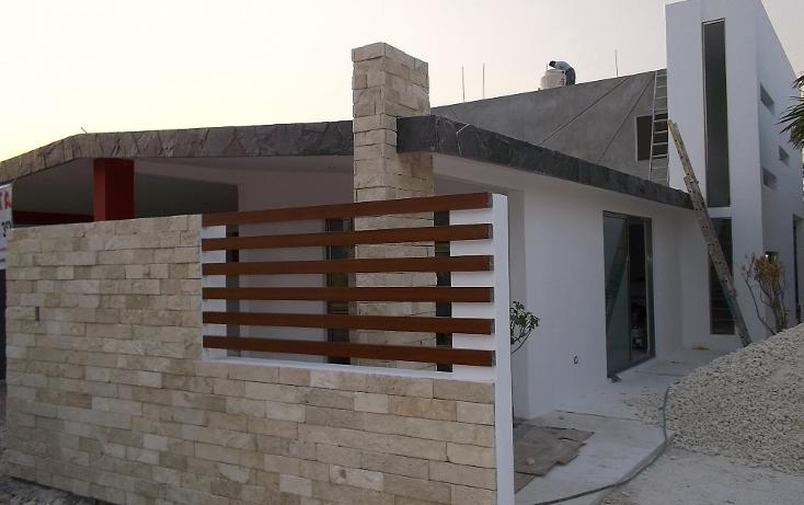 Foto de casa en venta en  , montes de ame, mérida, yucatán, 1270467 No. 03