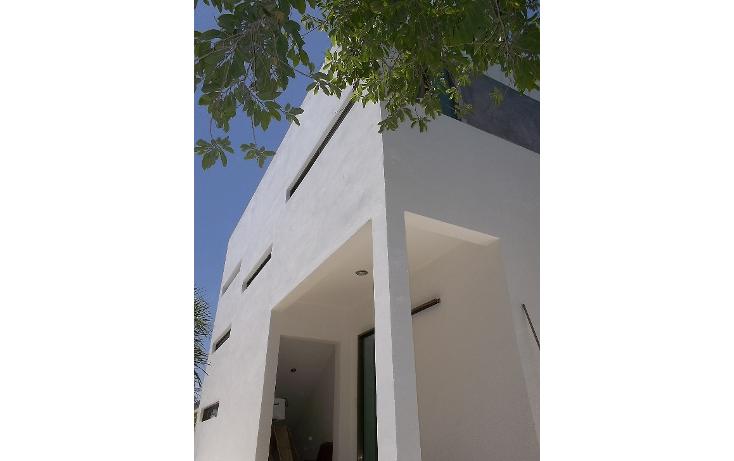 Foto de casa en venta en  , montes de ame, mérida, yucatán, 1270467 No. 04