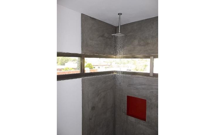 Foto de casa en venta en  , montes de ame, mérida, yucatán, 1270467 No. 05