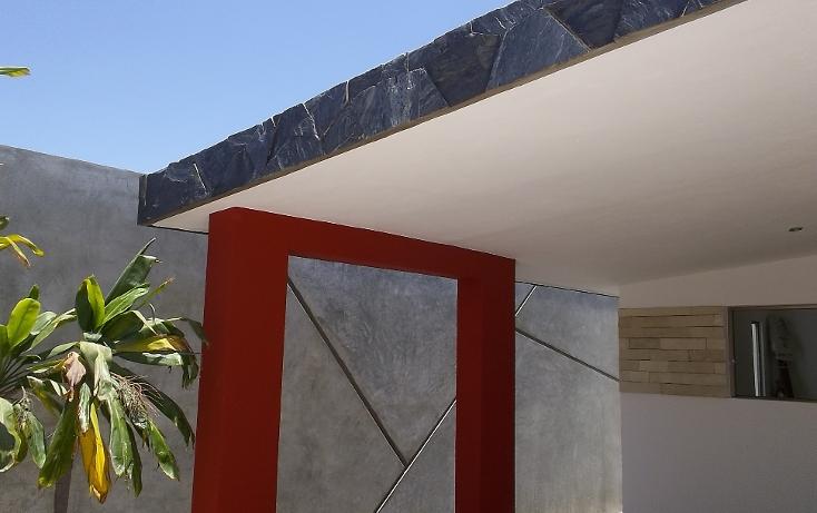 Foto de casa en venta en  , montes de ame, mérida, yucatán, 1270467 No. 06
