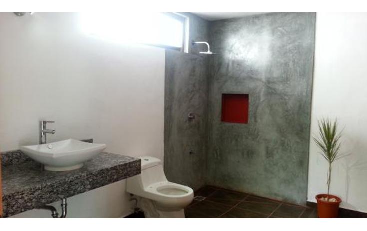 Foto de casa en venta en  , montes de ame, mérida, yucatán, 1270467 No. 08