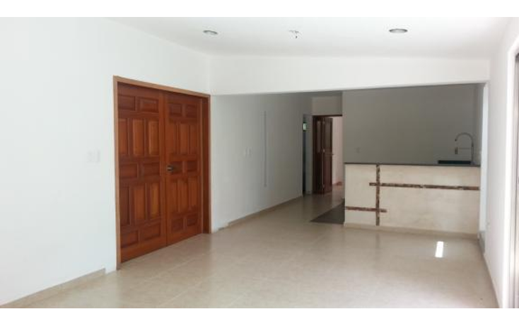 Foto de casa en venta en  , montes de ame, mérida, yucatán, 1270467 No. 10