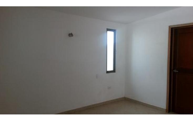 Foto de casa en venta en  , montes de ame, mérida, yucatán, 1270467 No. 11