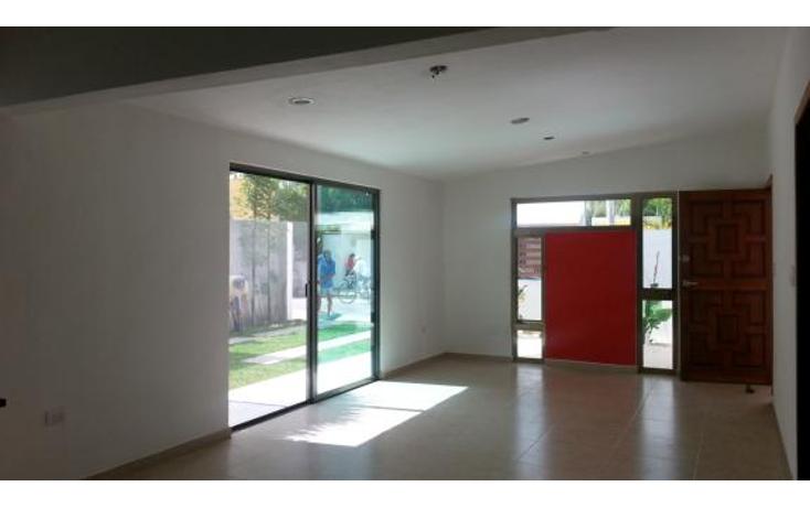 Foto de casa en venta en  , montes de ame, mérida, yucatán, 1270467 No. 12